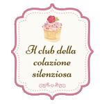 Il Club della Colazione Silenziosa